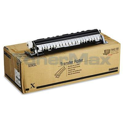 XEROX PHASER 7750 TRANSFER ROLLER